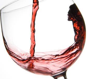κρασί-φελλός
