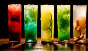 Πως θα καταλάβω ότι το ποτό μου είναι «μπόμπα»;