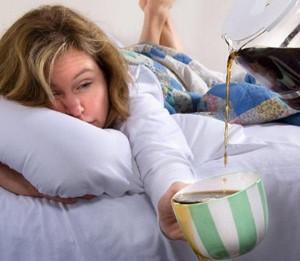 Αντιμετώπιση hangover