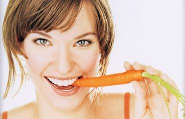 Βιο-δόντια: Σε τι υπερτερούν τα «νέα» εμφυτεύματα