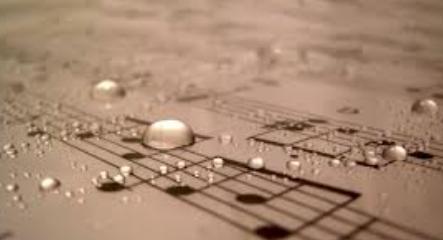 Αποτέλεσμα εικόνας για Η «νόσος» των μουσικών