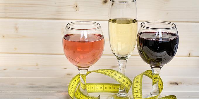 Top 20  Τα πιο light και τα πιο παχυντικά ποτά! 224b68642b1